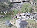 Saint Vardan in Angeghakot 032.jpg