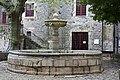 Sainte Eulalie de Cernon-Fontaine-20130515.jpg