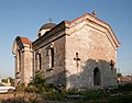 Saints Apostles Peter and Paul church - Balgarevo.jpg