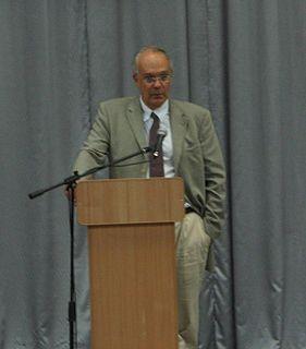 Bert Sakmann German biologist