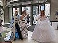 Sakura-Con 2010, Seattle (4489173182).jpg