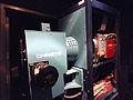 Sala de proyecciones de la Cineteca Nacional 15.JPG