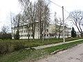 Salakas, Lithuania - panoramio (109).jpg