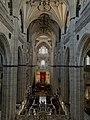 Salamanca (49520675466).jpg