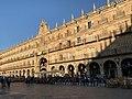 Salamanca (49520978542).jpg