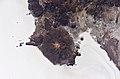 Salar de Uyuni ISS012-E-6456.jpg
