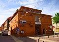 Salas de los Infantes - Mercado Municipal de Abastos.jpg