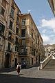 Salerno, Italy - May 2010 (22).jpg