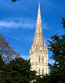 Salisbury Cath Corrected.jpg