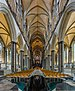 Salisbury Cathedral Nave, Wiltshire, UK - Diliff.jpg