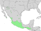 Salix taxifolia range map 3.png