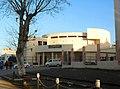 Salle des fêtes Cheboubi قاعة حفلات شبوبي - panoramio.jpg