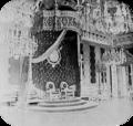 Salle du Trone (Eastman) Tuileries.png