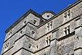 Salmaise - Chateau 10.jpg