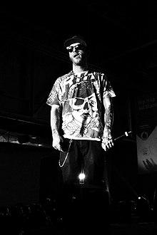 Salmo (rapper) - Wikipedia