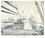 Salmond(1896) pg050 Deck View, our playground.jpg