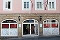Salzburg - Altstadt - Gstättengasse 17 - 2020 09 09-4.jpg