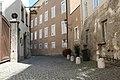 Salzburg - Altstadt - Krotachgasse - 2014 04 07 (1).jpg