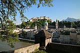 Salzburg Altstadt 06.jpg