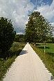 Salzkammergutradweg 01.jpg