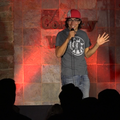 Sam Malcolm performs a comedy set at Comedy Works in Denver, Colorado.png