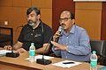 Samarendra Kumar Addresses - Opening Session - Workshop for Organising World Robot Olympiad - NCSM - Kolkata 2016-06-13 4478.JPG