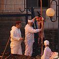 Samaritan Passover sacrifice IMG 1868.JPG