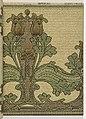 Sample Book, Alfred Peats No. 4, 1908 (CH 18498173-51).jpg