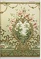 Sample Book, Alfred Peats No. 4, 1908 (CH 18498173-55).jpg
