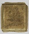 Sampler (England), 1789 (CH 18489527).jpg