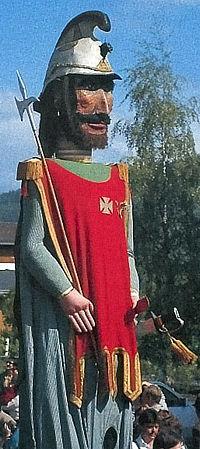 SamsonKraukaudorf.jpg
