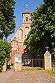 Samtens Kirche.jpg