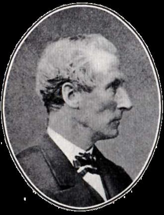 Samuel Stillman Osgood - Samuel Stillman Osgood