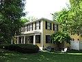 Samuel Jackson, Jr. House, Newton MA.jpg