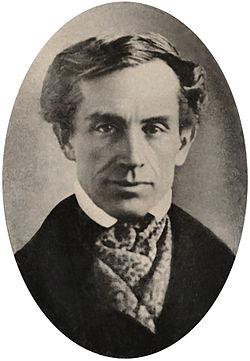 Samuel Morse 1840.jpg