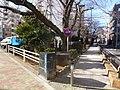 San'ya-bori Park 201702b.jpg