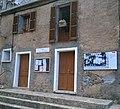 San-Giuliano-mairie.jpg
