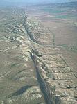 San Andreas.jpg