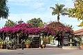 San Diego, CA, USA (Old Town) - panoramio.jpg