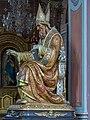 San Durich de Ludwig Moroder dlieja San Durich a Urtijëi.jpg