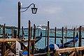 San Marco, 30100 Venice, Italy - panoramio (607).jpg