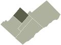 San Miguel - Mapa del Partido de San Miguel.png