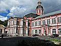 San Pietroburgo-Monastero di Alessandr Nevski 2.jpg