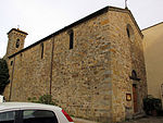 San martino a maiano, ext. 01.JPG