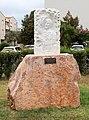 San vincenzo, monumento al bersagliere, 2018, 01.jpg