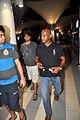 Sanath Jayasuriya snapped 5.jpg