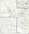 Sanborn Fire Insurance Map from Bessemer, Gogebic County, Michigan. LOC sanborn03929 005-11.jpg