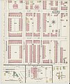 Sanborn Fire Insurance Map from Camden, Camden County, New Jersey. LOC sanborn05436 001-14.jpg