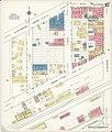 Sanborn Fire Insurance Map from Casper, Natrona County, Wyoming. LOC sanborn09750 006-16.jpg