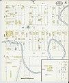 Sanborn Fire Insurance Map from Casselton, Cass County, North Dakota. LOC sanborn06528 003-4.jpg